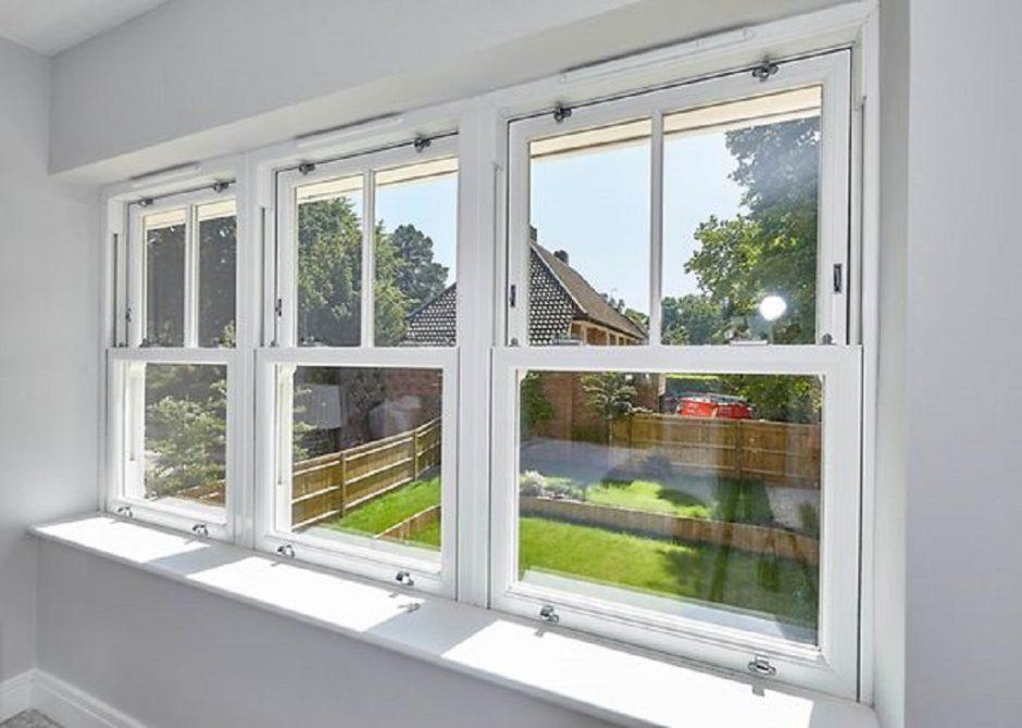 Cum alegi geamul termopan