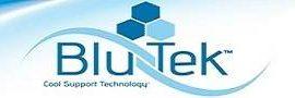 Bluetek Romania