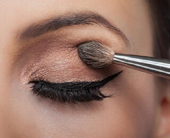 cosmetica la antica hair studio