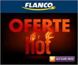 flanco oferte hot