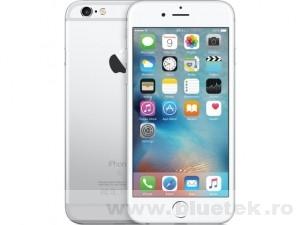 Imagini iPhone 6S si 6S plus au intrat deja in stoc la cele mai importante magazine din Romania