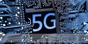 Imagini Cea mai mare companie de internet mobil testeaza conexiunile 5G
