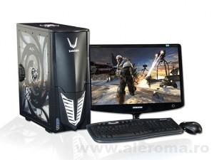 Imagini Ce gamepads sau alte accesorii pentru gaming PC cu pret sub 100 lei putem gasi la Altex?
