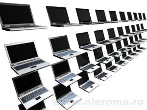 Imagini Tableta nu mai este doar o moda, iar laptopul nu mai este un lux