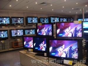 Imagini Avem nevoie de tv full hd sau putem economisi bani multumindu-ne cu un televizor High Definition?