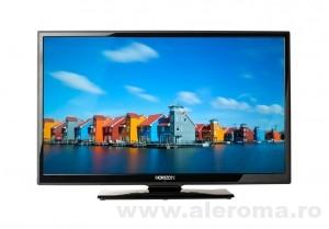 Imagini Cel mai ieftin televizor LED High Definition cu diagonala mare