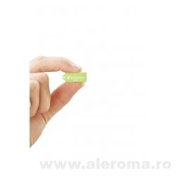 Imagini Pentru scoala si pentru joaca, cardurile de memorie sunt solutia perfecta de portabilitate