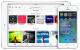 Foto Sistemul de operare Apple iOS 7, optiuni, setari si noutati