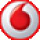 Foto Vodafone