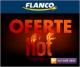 Foto Oferte Hot - super promotii si reduceri in magazinele Flanco si mai ales in magazinul online
