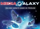 Foto Promotii Altex si Media Galaxy